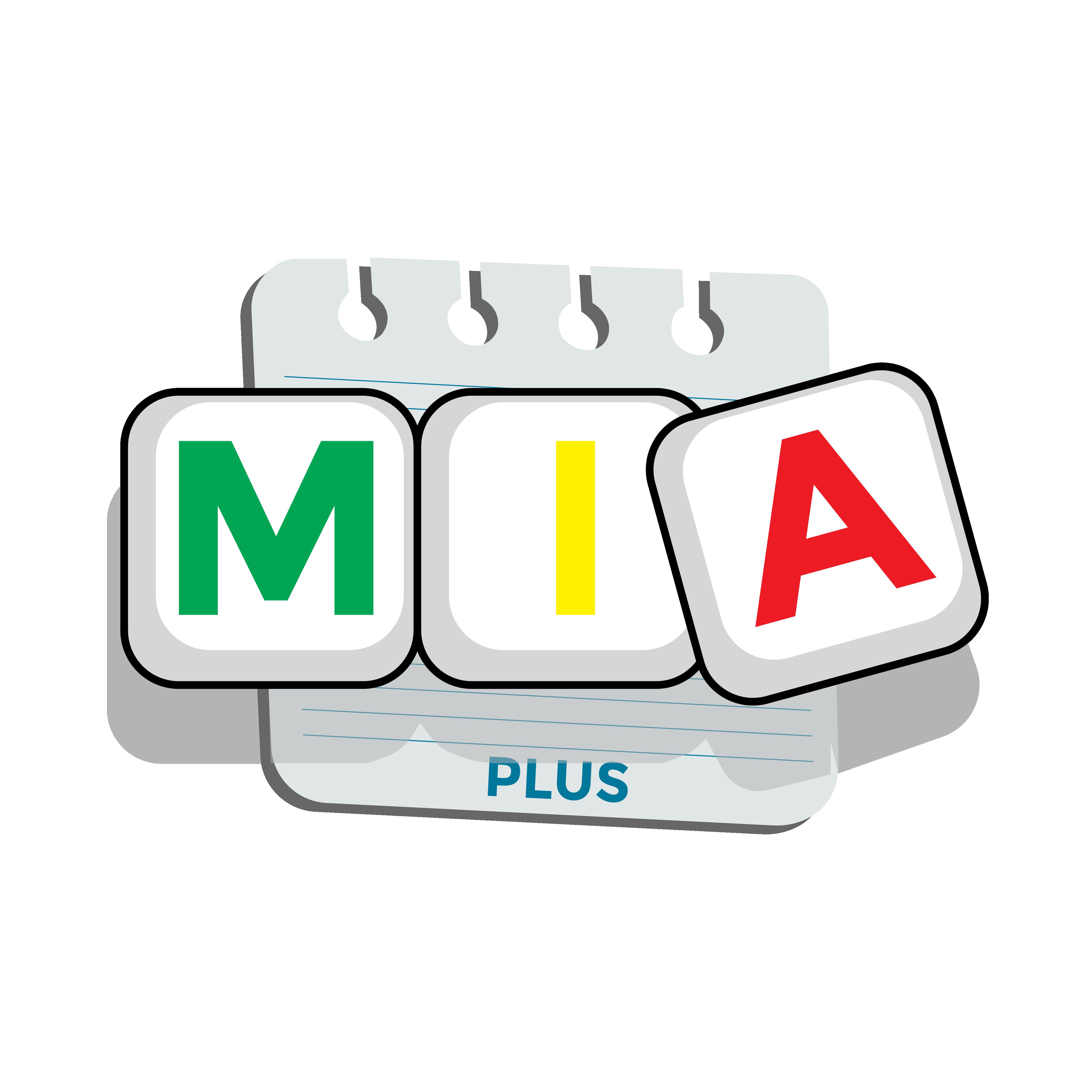 MIA Plus - La mejor Agenda Digital Infantil y App Guarderías